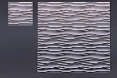Atlantika-3D-panel-3