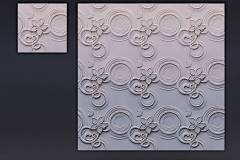 Ejforiya-3D-panel-2