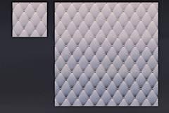 Kozha-3D-panel-2