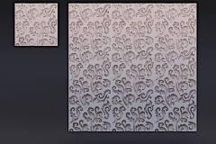 Mnogotsvet-3D-panel-2
