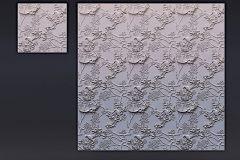 Ptichki-3D-panel-2
