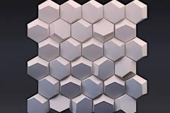 Rozi-3D-panel-1