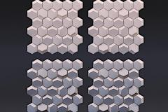 Rozi-3D-panel-3