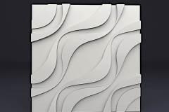 Ustina-3D-panel-1