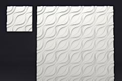 Ustina-3D-panel-2