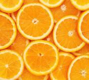 C-026 Апельсиновый фон 300х270 Bon Appetit