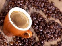 C-308  Кофейное сердце  200х147 Bon Appetit