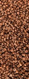 C-397 Зерна кофе 100x270 Bon Appetit