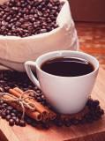 K-073 кофейный аромат 200х270 Bon Appetit