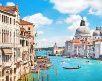 A-047 Венеция 300х238 Города - Страны