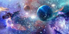 K-071 Манящий космос 300х147 Космос