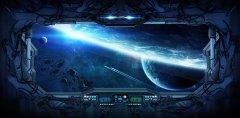 K-074 У астероидов 300х147 Космос