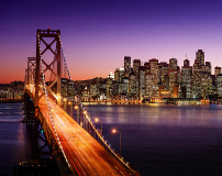 C-361 Мост Сан-Франциско 300х238 Мегаполис