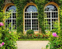 B-061 Окна 300х238 Окна - Балконы