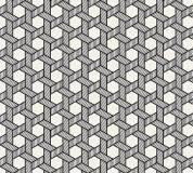 C-030 Графичный орнамент 300х270 Принты - фоны