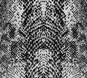D-101 Змеиный принт 300х270 Принты - фоны