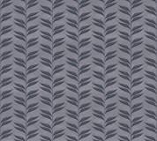 P-147 Высокие растения (синий) 300х270 Произвольная стыковка по ширине