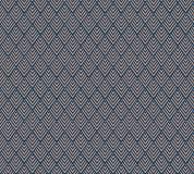 P-157 Орнамент - ромбы (синий) 300х270 Произвольная стыковка по ширине