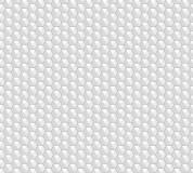 P-171 Орнамент - соты (серый) 300х270 Произвольная стыковка по ширине