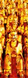 C-275 Буддизм 100x270 Статуи