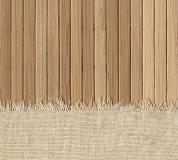 C-136 Деревянная стена 300х270 Текстуры