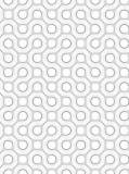 C-234 Объемные линии 200х270 Текстуры
