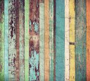 D-058 Старая стена 300х270 Текстуры