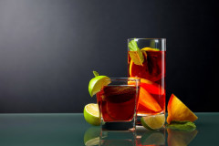 МФ9440 Еда и напитки