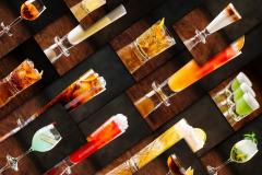 МФ9445 Еда и напитки