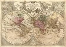 МФ10296 Карты