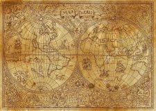 МФ10307 Карты