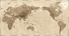 МФ10322 Карты