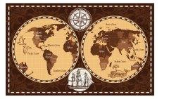 МФ10292 Карты