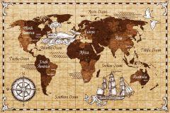 МФ10293 Карты