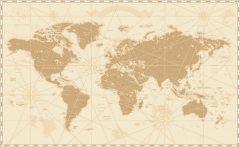 МФ10301 Карты