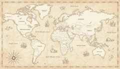 МФ10308 Карты