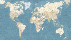МФ10314 Карты