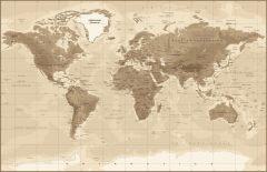 МФ10320 Карты