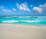 МФ9512 Моря и пляжи