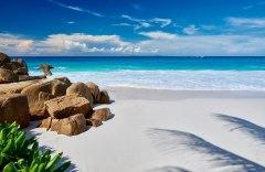 МФ9521 Моря и пляжи
