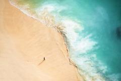 МФ9509 Моря и пляжи