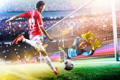 МФ10117 Спорт