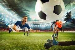 МФ10137 Спорт