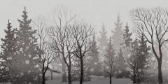 8_образец_400х200(лес зима)_235977292 Arbre