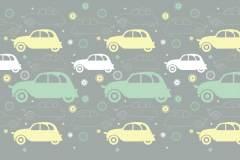18325 Машинки для диз Baby World
