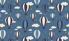 18364 Воздушные шары для диз Baby World