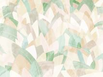 21086 Banyan tree