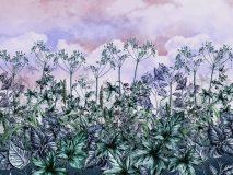 21835 Botanica