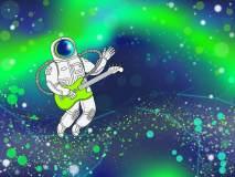 21091 CHILDHOOD SPACE