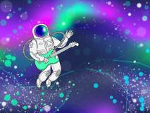 21092 CHILDHOOD SPACE